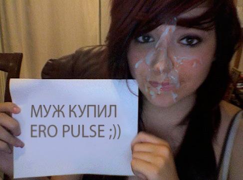 Михаил пархомчук порно